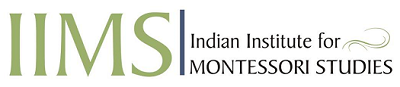 Indian Institute for Montessori Studies