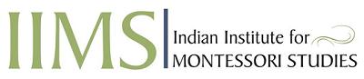Indian Institute for Montessori Studies